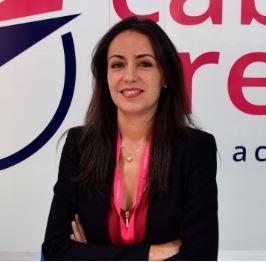 Yolanda Peña