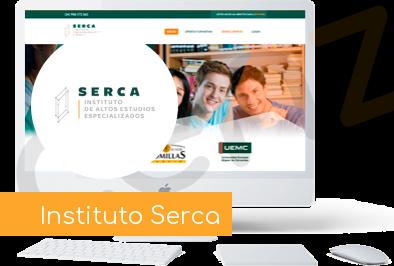 Instituto Serca