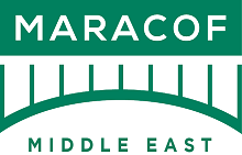 Maracof Middle East.png